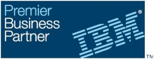 IBM-premier-business-partner-logo-siteV-300x115.jpg