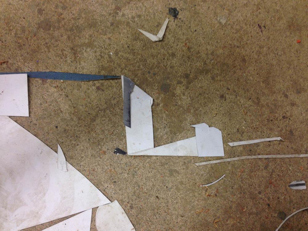 Floorpainting_01_0161.jpg