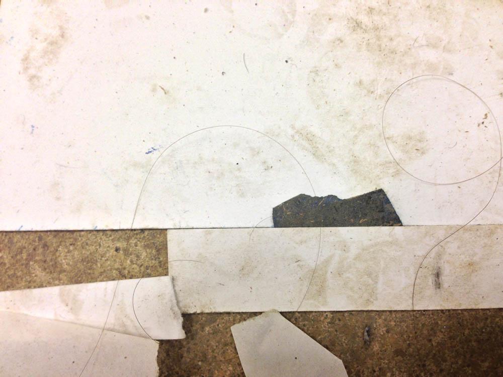 Floorpainting_02_0164.jpg