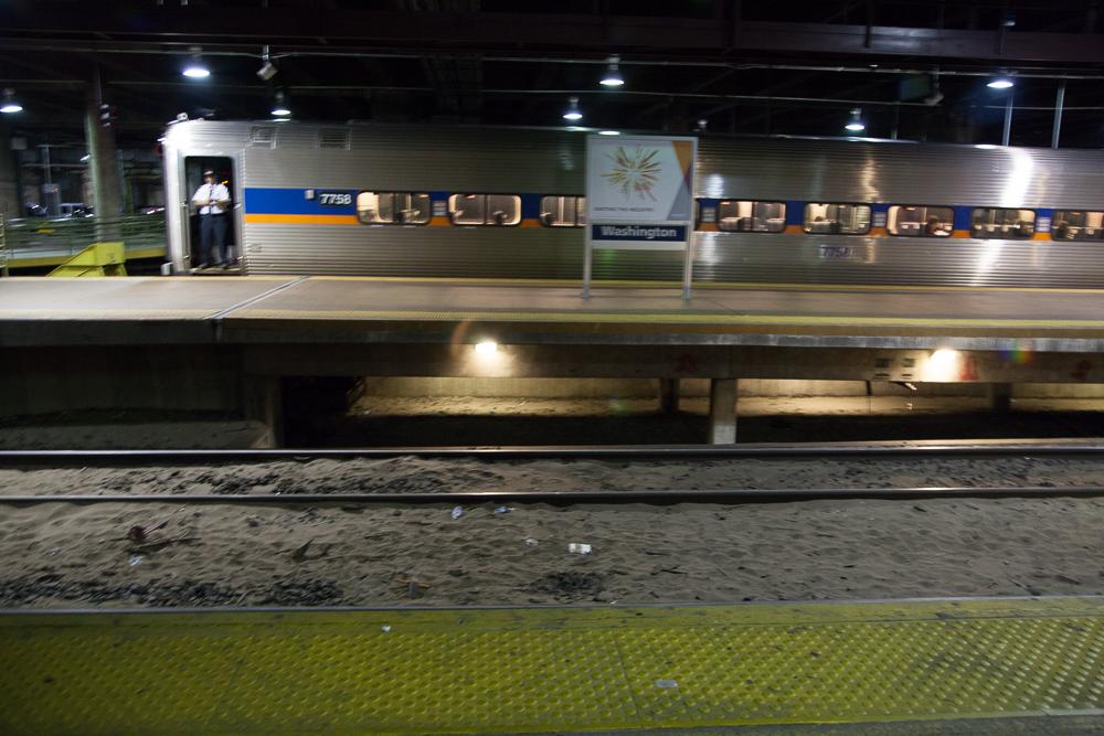 BMORE_commute_jul24-6.jpg