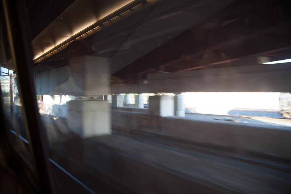 BMORE_commute_jul24-12.jpg