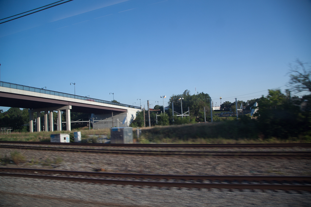 BMORE_commute_jul24-28.jpg