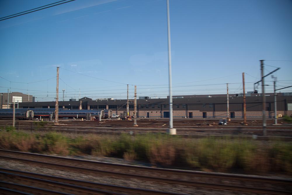 BMORE_commute_jul24-29.jpg
