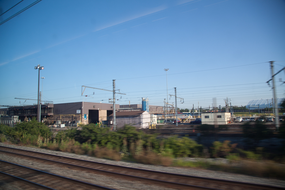 BMORE_commute_jul24-31.jpg