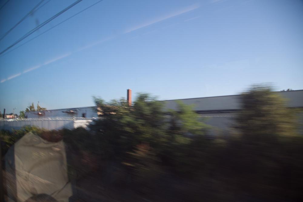 BMORE_commute_jul24-34.jpg