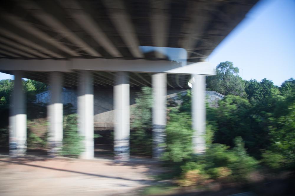 BMORE_commute_jul24-41.jpg