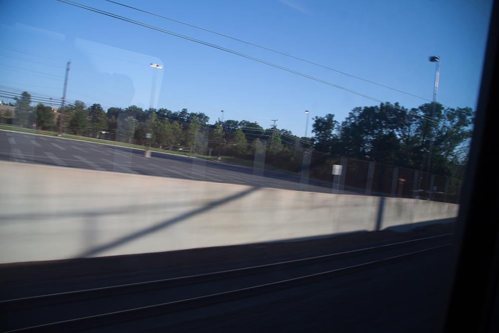 BMORE_commute_jul24-44.jpg