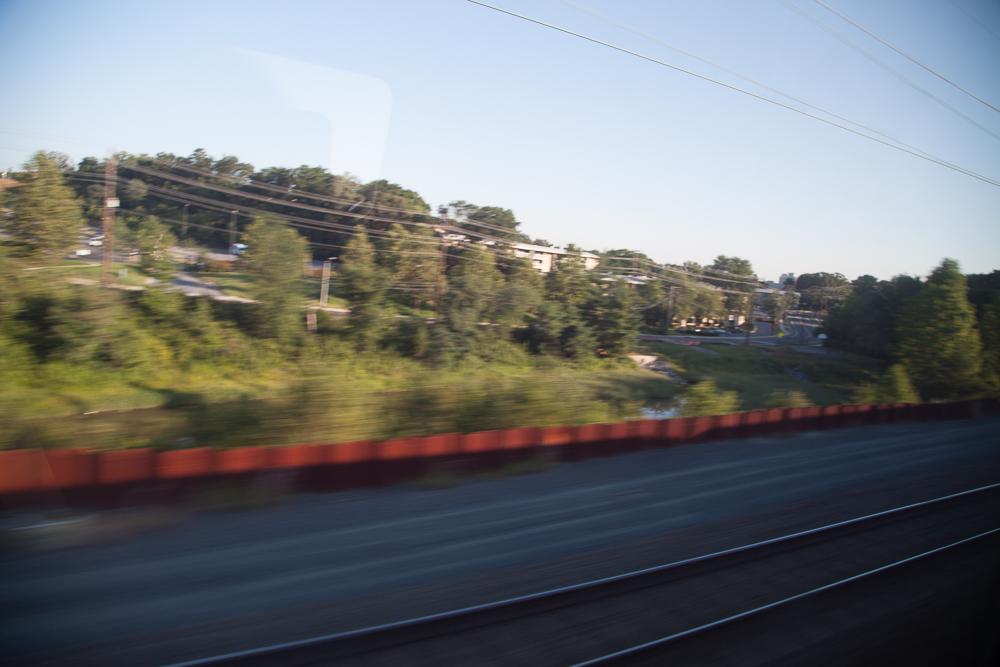 BMORE_commute_jul24-46.jpg
