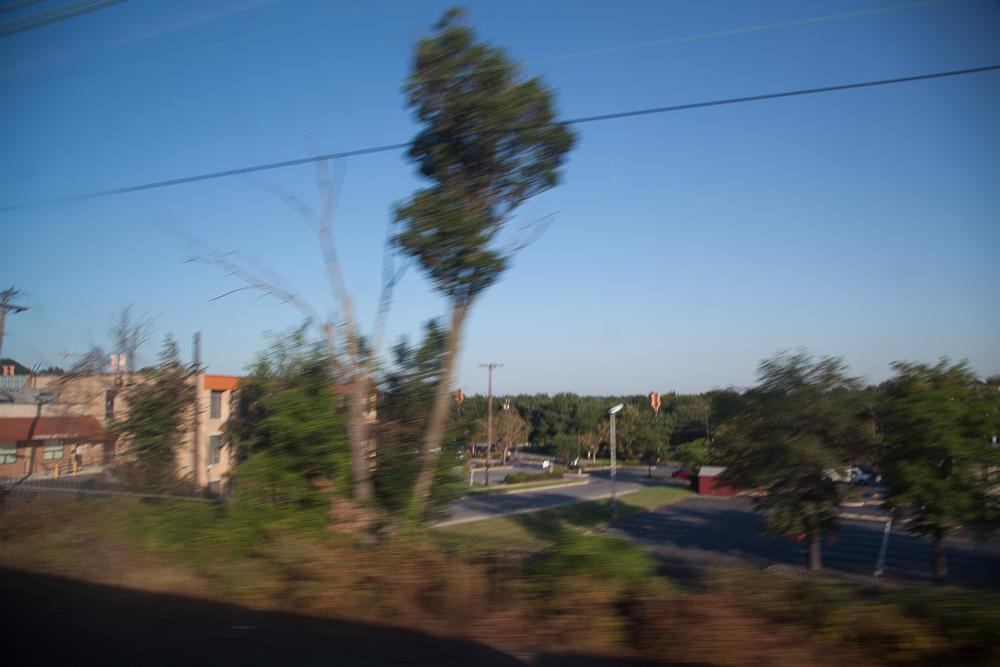 BMORE_commute_jul24-57.jpg