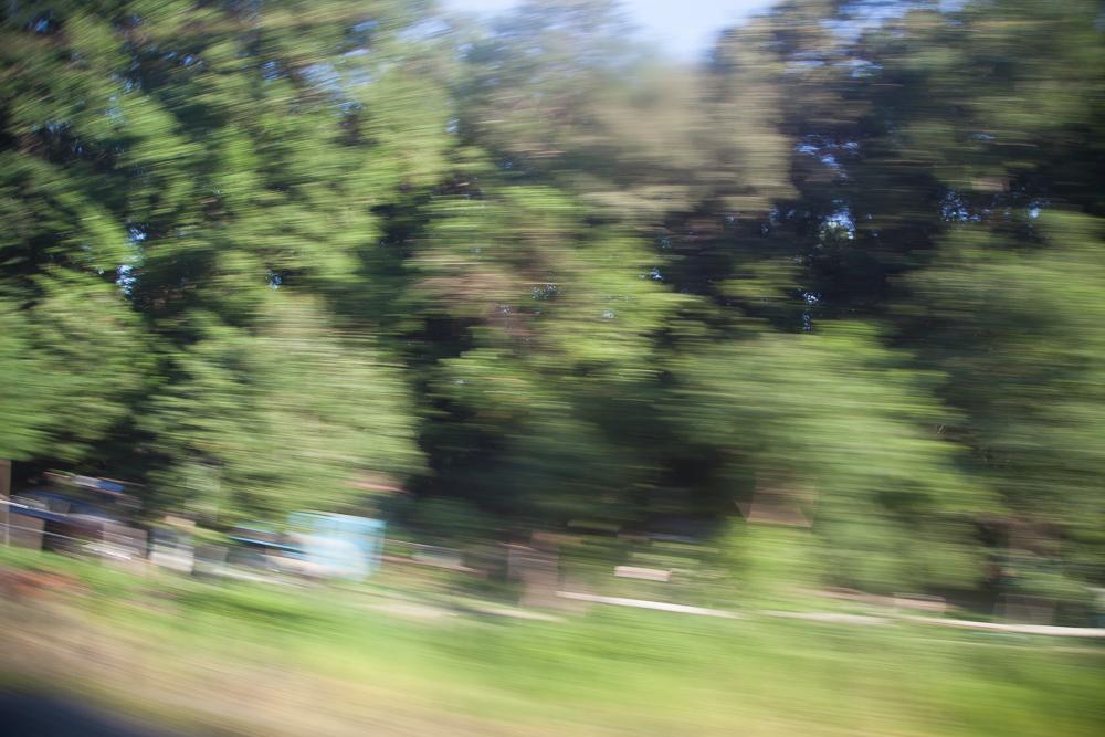 BMORE_commute_jul24-66.jpg