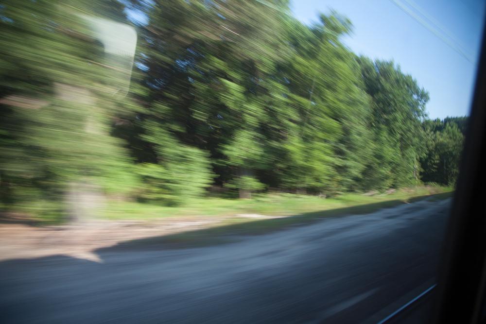 BMORE_commute_jul24-68.jpg