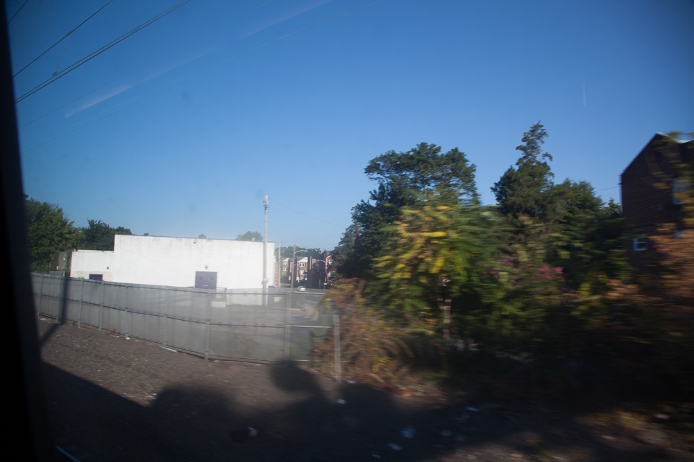 BMORE_commute_jul24-74.jpg