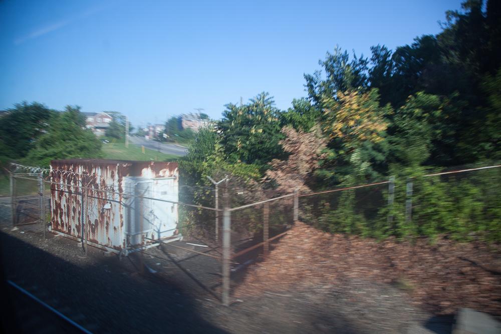 BMORE_commute_jul24-76.jpg