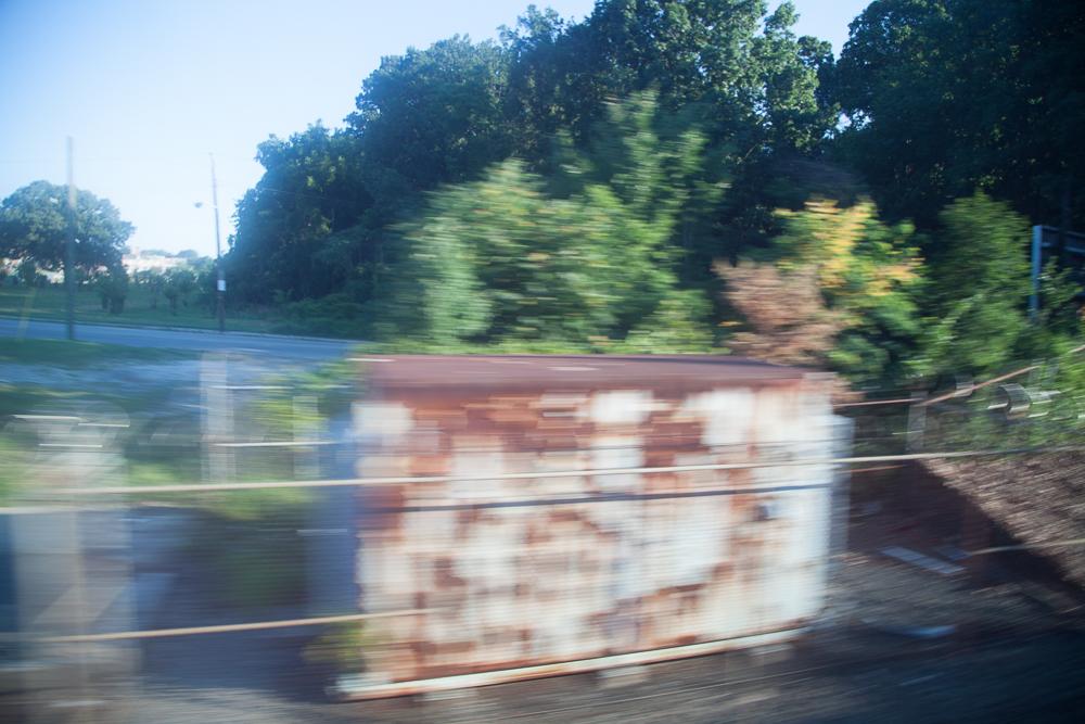 BMORE_commute_jul24-75.jpg
