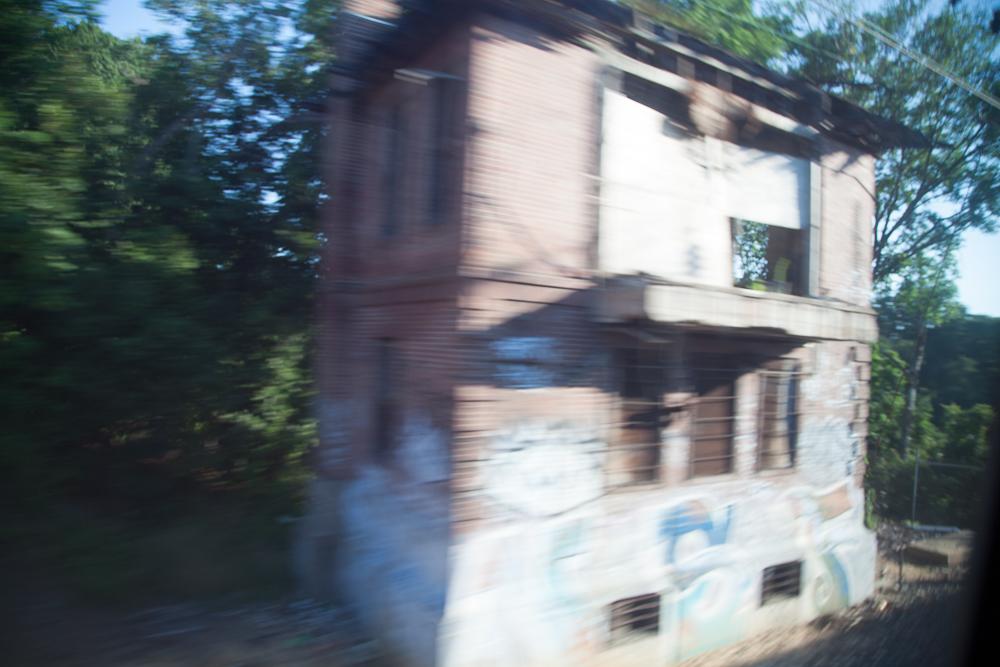 BMORE_commute_jul24-78.jpg