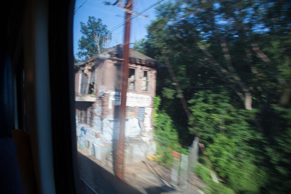 BMORE_commute_jul24-79.jpg