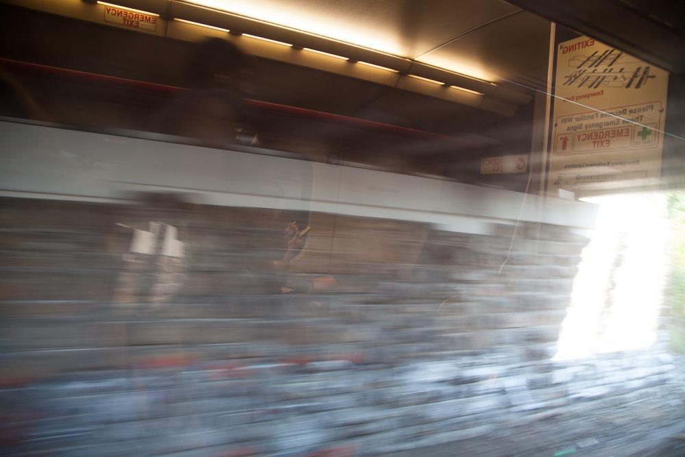 BMORE_commute_jul24-91.jpg
