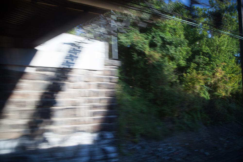 BMORE_commute_jul24-92.jpg