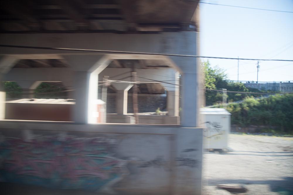 BMORE_commute_jul24-102.jpg