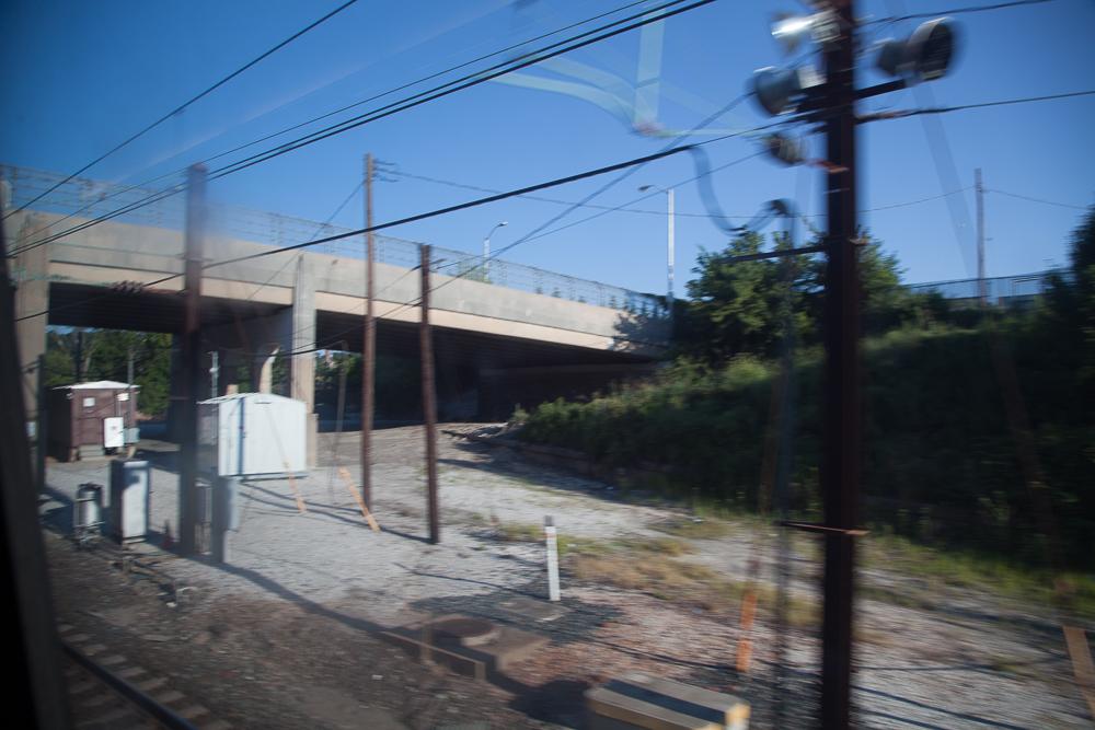 BMORE_commute_jul24-105.jpg