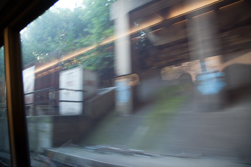 BMORE_commute_jul24-107.jpg