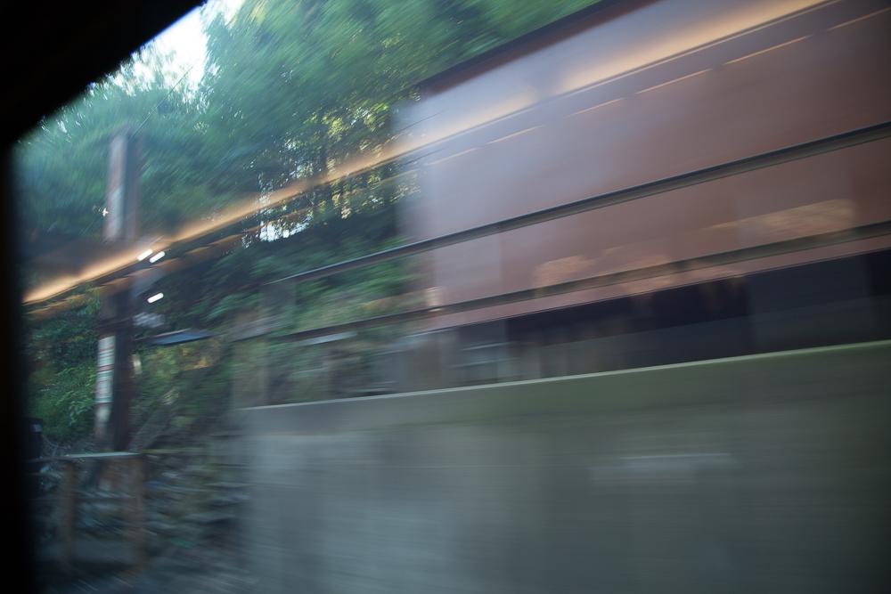 BMORE_commute_jul24-108.jpg