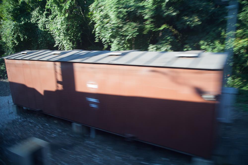 BMORE_commute_jul24-111.jpg