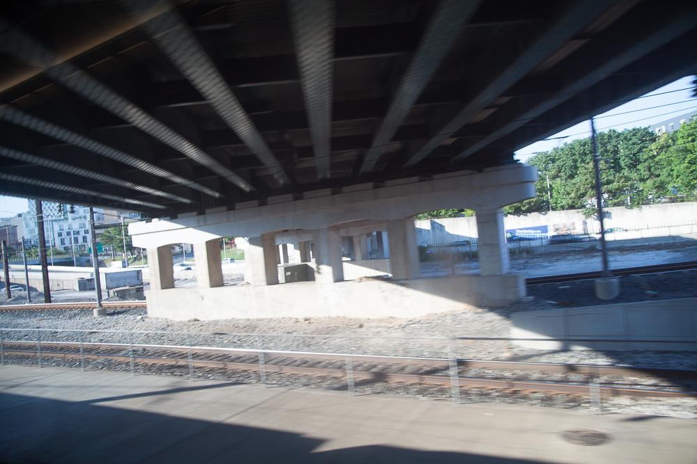BMORE_commute_jul24-122.jpg