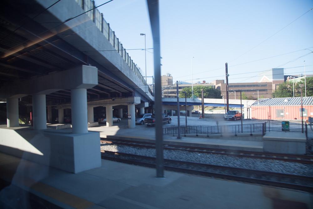 BMORE_commute_jul24-127.jpg