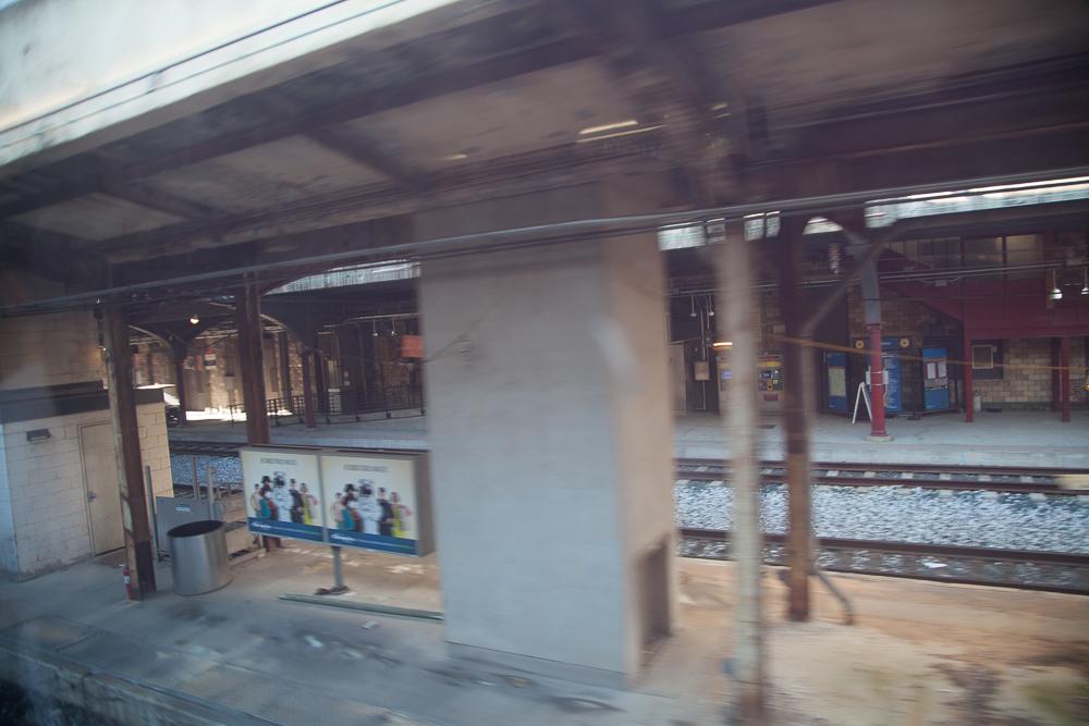 BMORE_commute_jul24-138.jpg
