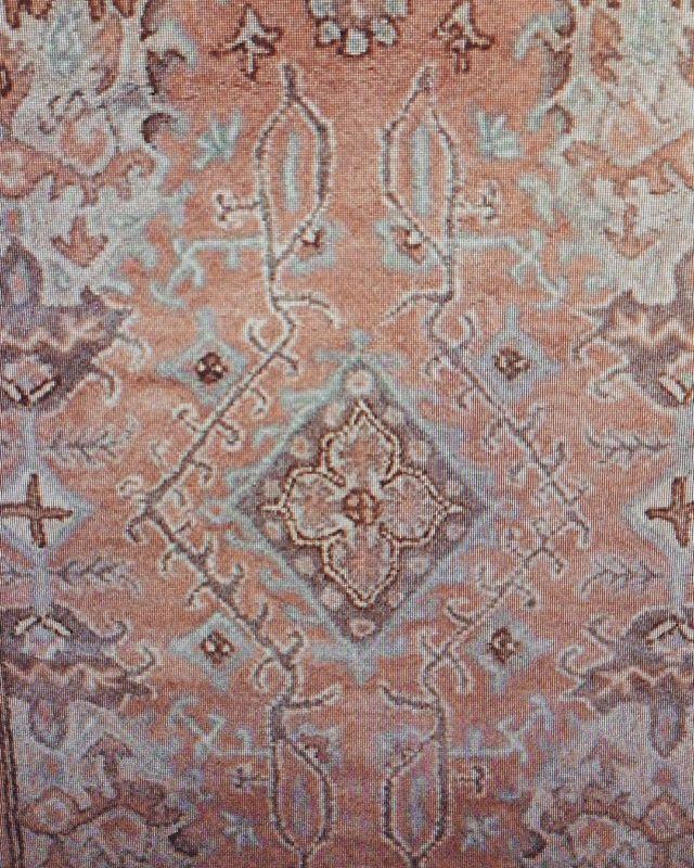 """Safavieh Wyndham Collection Handmade Terracotta Wool Area Rug 8'9"""" x 12' $550 Brand New, Still in Packaging #crestlineexchangecompany #brandnew #shoplocal"""