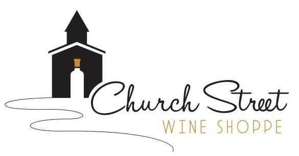 new bottle logo - white-1.jpg