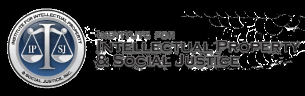 IIPSJ Logo.png