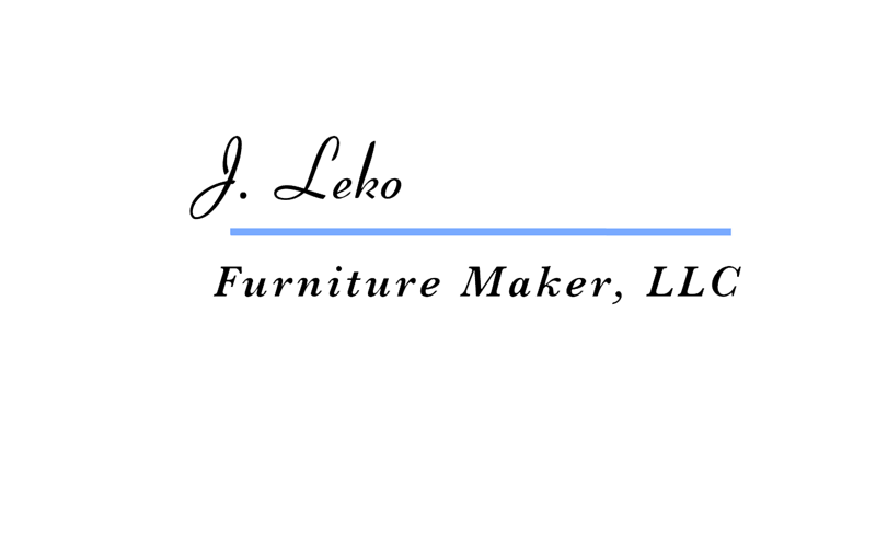 JLeko Logo.png