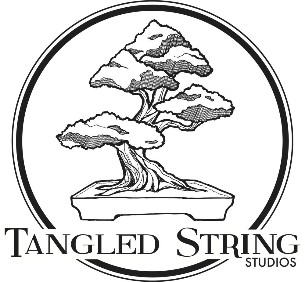 TangledString.png