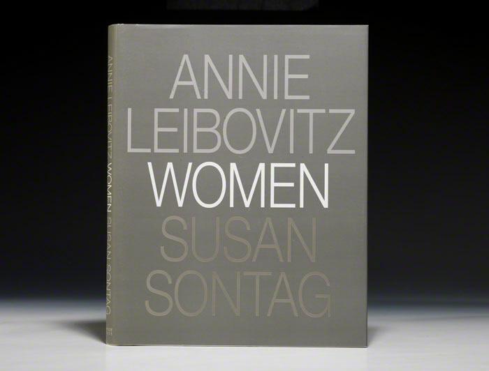 women-cover.jpg
