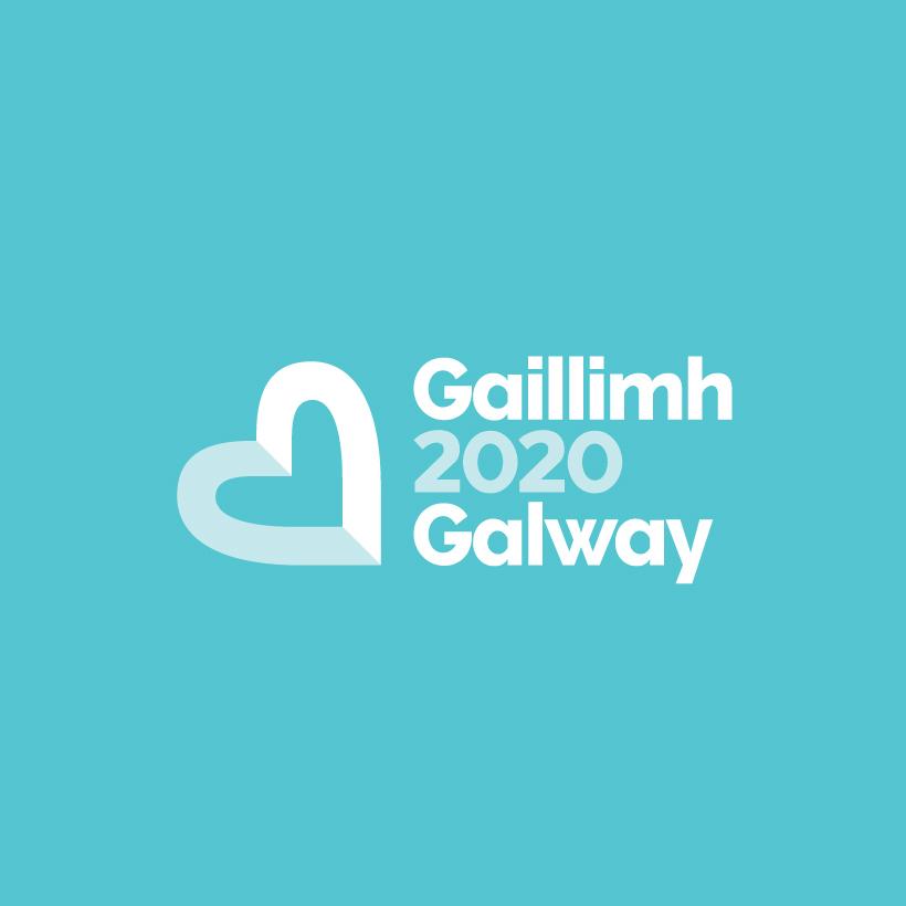 Galway-2020-Logo-Large.jpg