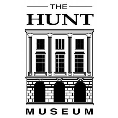 friends-of-the-hunt-logo.jpg