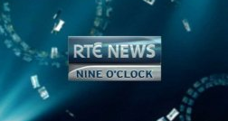 RTÉ_Nine_News_Ident_2009.png