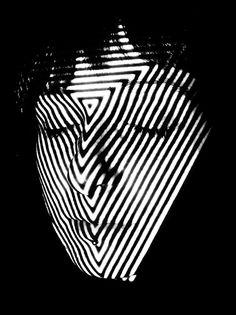 Oliver Plath