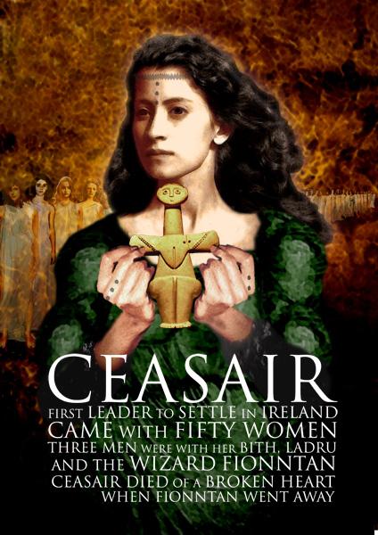 Ceasair1.jpg
