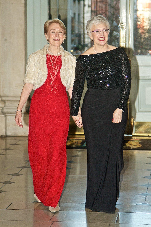 E2_Ann Louise & Katherine.jpg