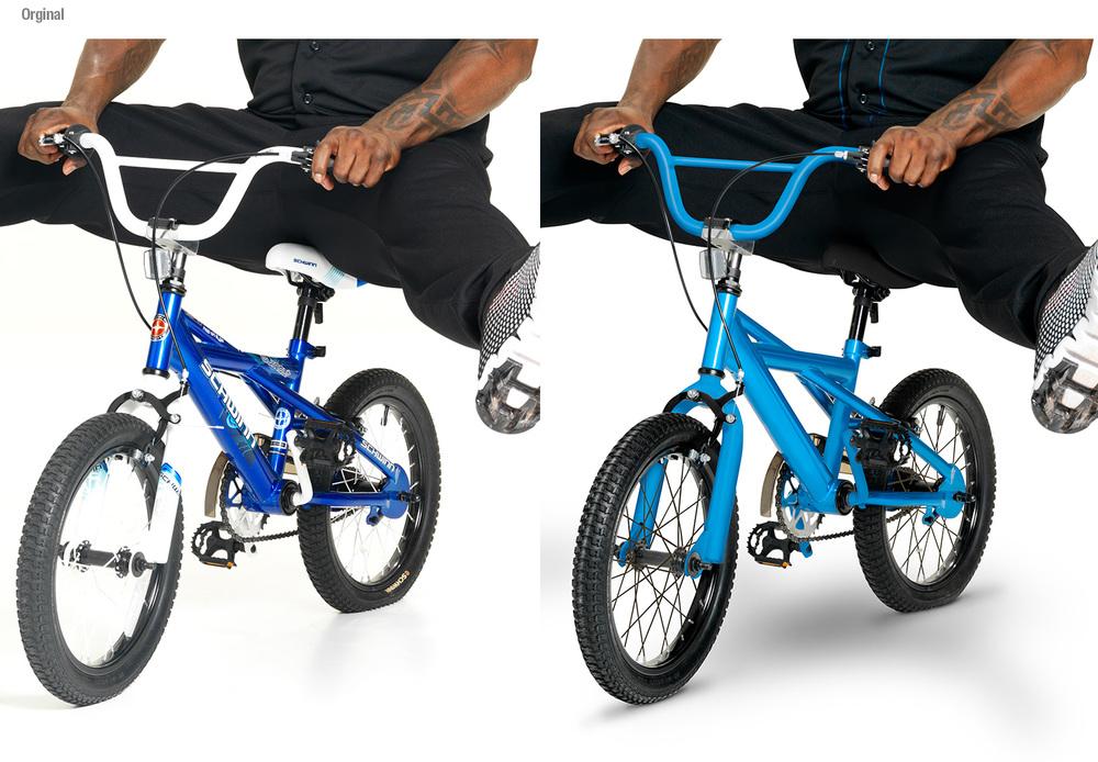 Retouching-bicycle.jpg