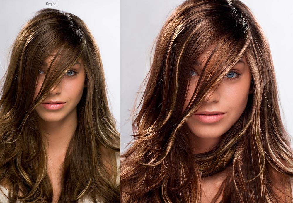 Retouching-hair.jpg