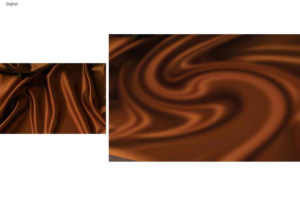 Retouching-Misc-chocolate-swirl.jpg
