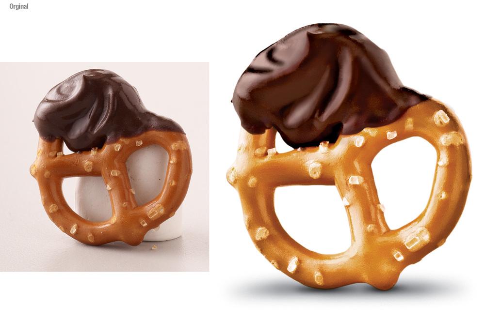 Retouching-pretzel.jpg