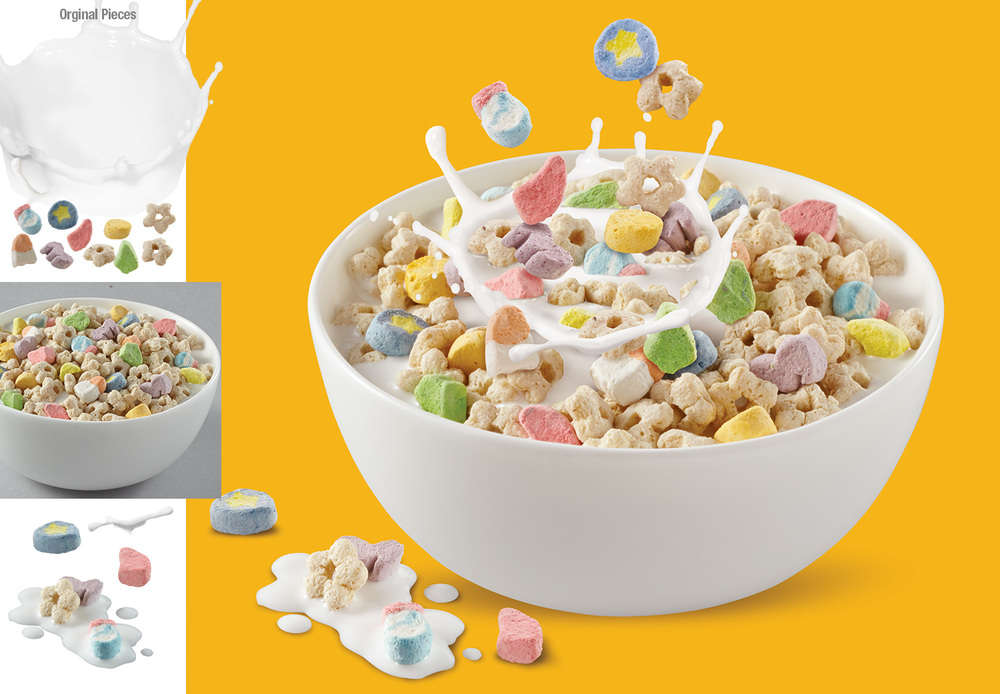 image-Composite-Cereal-2.jpg