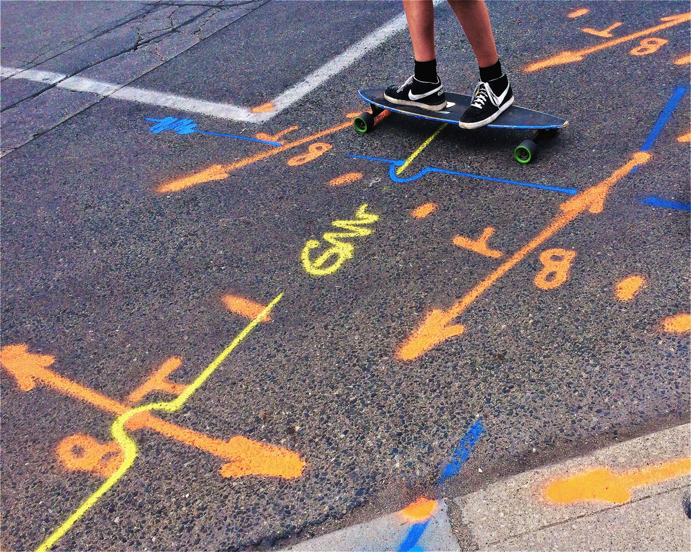 untitled colourful skateboard.jpg