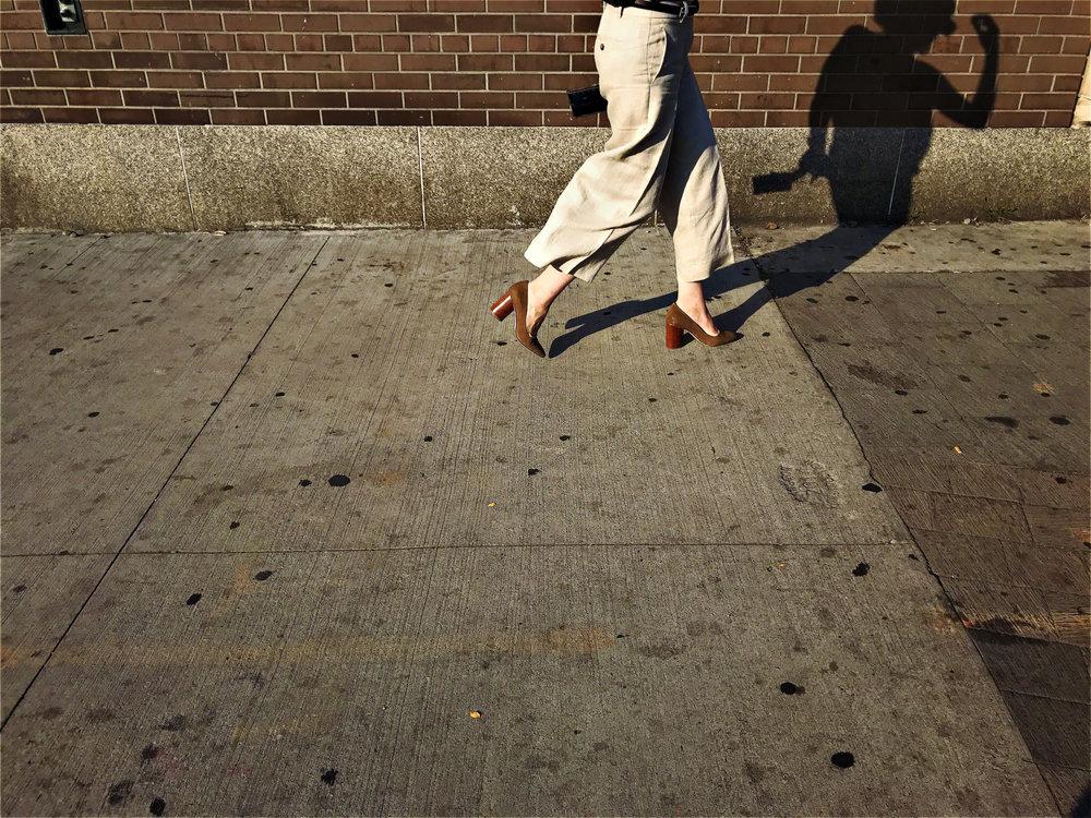 brown heels.jpg