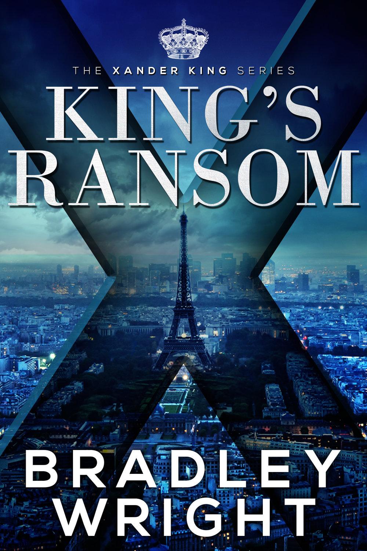 Kings's Ransom Cover.jpg